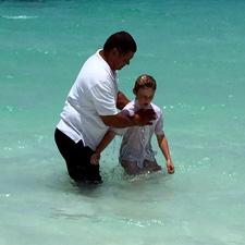 baptism_225